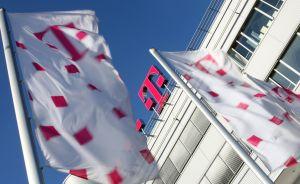 Deutsche Telekom lance le paiement mobile à l'échelle européenne