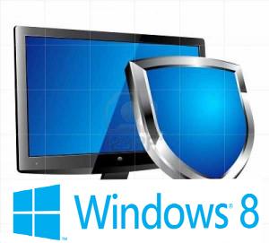 Un chercheur montre les failles de Windows 8 durant la conférence Black Hat