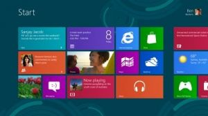 La version finale de Windows 8 disponible en téléchargement
