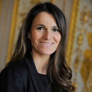 Les éditeurs français veulent faire payer Google pour la republication des articles