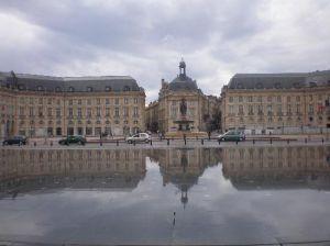 Bordeaux ouvre son portail open data