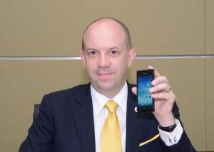 Huawei et ZTE constitueraient une menace pour la sécurité des Etats-Unis