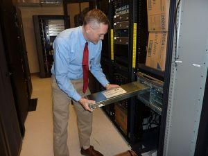 Cisco lance des produits Big Data avec SAP