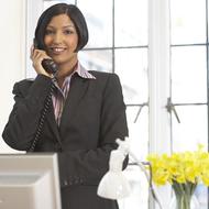 Déploiement à petite vitesse de la ToIP dans les grandes entreprises
