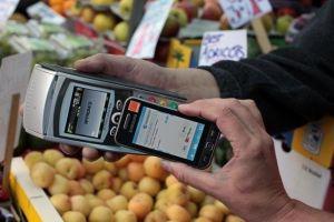 Le sans contact NFC poussé par les opérateurs mobiles européens