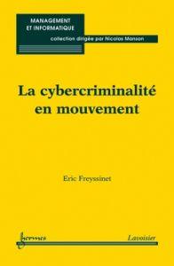 L'évolution de la cybercriminalité décortiquée