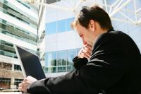 France T�l�com virtualise les espaces de travail de 100 000 collaborateurs