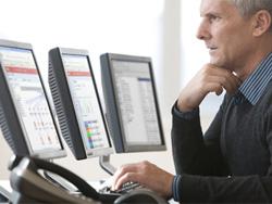 300 000 PME ont choisi la téléphonie sur IP d'Avaya