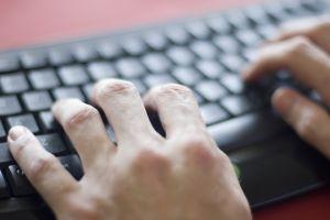 Les 8 menaces de 2013 sur la s�curit� informatique, selon Symantec
