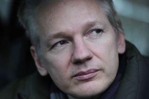 Le fondateur de WikiLeaks va publier un manuel anti-Big Brother