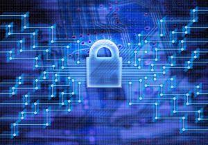Les clés de cryptage BitLocker, PGP et TrueCrypt menacées par Elcomsoft