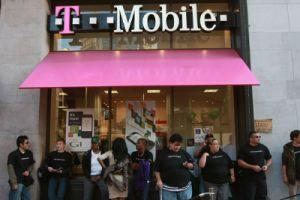 T-mobile lance la 4G en illimité à 70$ aux Etats Unis sans subventionner les terminaux