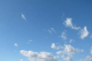Les fournisseurs de Cloud s'allieront en 2013