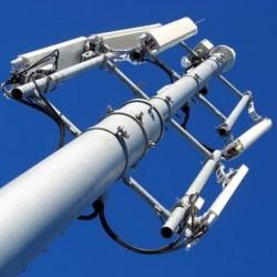 La 4G de Free Mobile passera par SFR