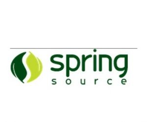 Le framework Java Spring victime d'une faille majeure