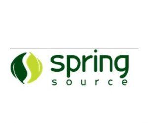 Le framework Java Spring victime d'une faille majeure