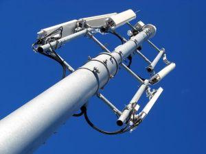 Pourquoi Bouygues Télécom pourrait ouvrir si vite sa 4G