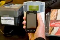 Deux fois plus de Fran�ais dot�s de mobiles NFC en six mois