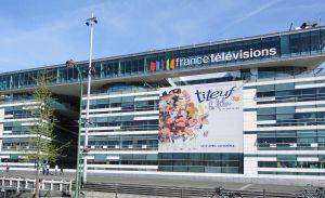 France Télévisions optimise sa téléphonie sur IP