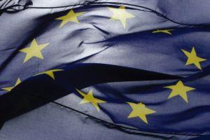 Vers une obligation européenne générale d'information en cas de piratage
