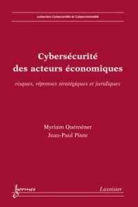 Les cyber-risques expliqués aux entreprises