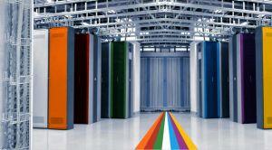 NextiraOne passe à 100 Mbit/s Ethernet ses liens télécoms internes