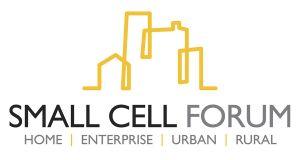 Le forum Small Cell veut convaincre 150 opérateurs mobiles