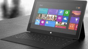 Windows 8 serait une des causes de la baisse des ventes de PC