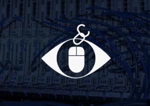 Cinq pays et cinq entreprises jugées ennemis d'Internet par RSF