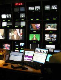 Le FTTO pour assurer les transferts de vidéos de Digital Cut