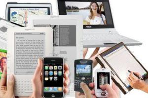 Journal Officiel: le BYOD remplacé par l'AVEC
