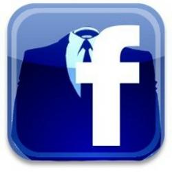 Facebook dans la ligne de mire des Anonymous
