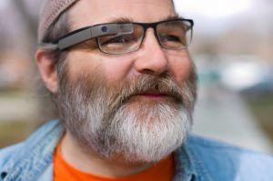 Les testeurs retenus de Google Glass commencent à recevoir leurs lunettes