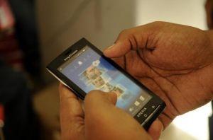 Les utilisateurs de la 4G ne veulent plus revenir à la 3G
