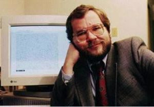Le cr�ateur de PGP, Phil Zimmermann, lance une messagerie SaaS s�curis�e