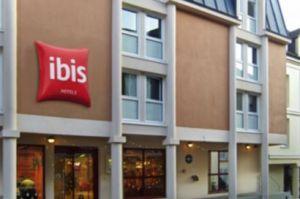 Agrégation ADSL ou fibre optique pour délivrer du Wi-Fi dans les Hôtels Ibis