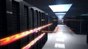 Le marché des réseaux SDN dans les starting-blocks, selon des experts
