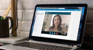 Outlook.com s'enrichit avec Skype