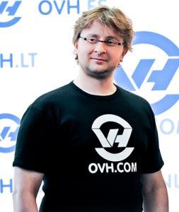 OVH Télécom annonce une bascule vers VDSL 2 gratuite pour ses abonnés