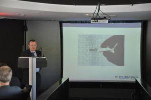 La police européenne en lutte contre la cybercriminalité