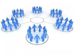 Lync/Skype : interopérabilité mondiale