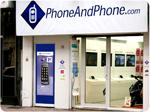 PhoneAndPhone accuse Free Mobile de ses déboires