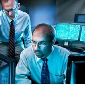 NSA et FBI espionneraient la vie privée via les services en ligne américains