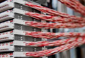 OVH annonce des débits de 100 Mbit/s sur cuivre à Bordeaux