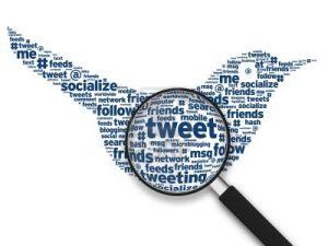 Scandale PRISM : Twitter n'aurait pas intéressé la NSA