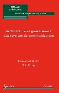 Concevoir les systèmes d'information convergents