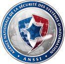 L'ANSSI va valider les compétences des auditeurs de la sécurité du SI