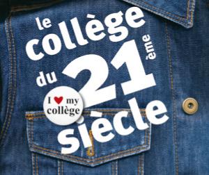 Le CG77 rénove les réseaux à bout de souffle de 35 collèges