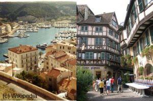 gTLD: Alsace et Corse rejoignent Paris et Bretagne en attendant l'Aquitaine