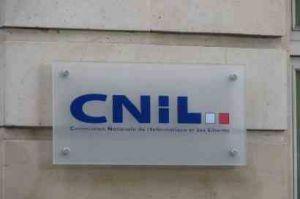 La CNIL n'est pas concernée par la censure frappant l'ARCEP